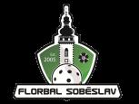 Banes Florbal Soběslav