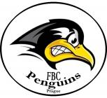 FBC Penguins Praha
