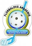 Pionýr-PS Akademie Sportu-NBK
