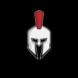 FbC Titáni Pardubice
