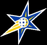 FBC Hvězdy Česká Skalice