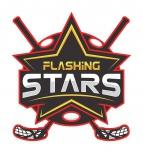 Flashing Stars Havířov