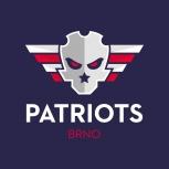 Patriots Brno
