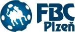 FbC Plzeň blue