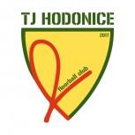 TJ Hodonice