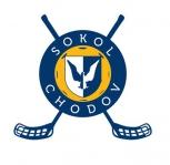 SOKOL CHODOV