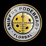 FBC Snipers Poděbrady