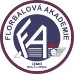 FA Č. Budějovice