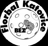 Florbal BEZ Katovice