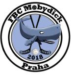 FBC Mobydick Praha