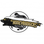 Honey Badgers F-M
