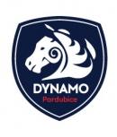FC Dynamo Pardubice