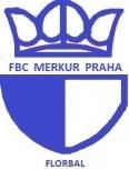 FBC Merkur Praha