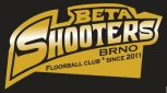 Shooters Beta