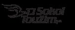 TJ Sokol 1.FBC Toužim