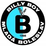 BILLY BOY Mladá Boleslav
