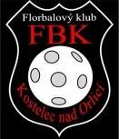 FbK Kostelec nad Orlicí