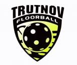 FBC Trutnov (DTJ)