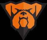 Bulldogs Brno B