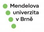 VSK MENDELU v Brně