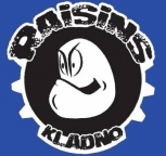 SK Kladno Raisins