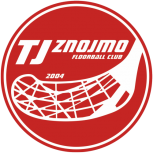 TJ Znojmo