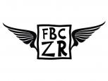 FBC Žďár nad Sázavou