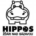 Hippos Žďár n/S. Benjamins