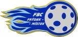 FbC Frýdek-Místek