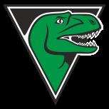 PASKOV SAURIANS