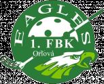 1. FBK Eagles Orlová