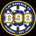 1. SC Bohumín´ 98