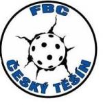 FBC Český Těšín