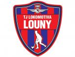 TJ Lokomotiva Louny