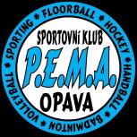 S.K. P.E.M.A. OPAVA