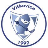 1. SC TEMPISH Vítkovice B