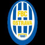 FBC OSTRAVA