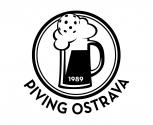 RH PIVING Ostrava