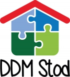 DDM Stod