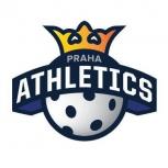Athletics Praha