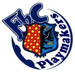 FBC Playmakers Prostějov