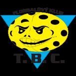 T.B.C. Králův Dvůr