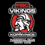 FBC Vikings Kopřivnice B