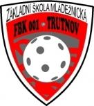 FBK 001 Trutnov