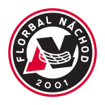Florbal Náchod