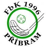 FbK 1996 Příbram