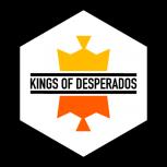 SK DESPERADOS