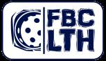 FBC LETOHRAD Orel Orlice B