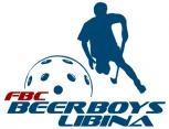 FBC OLD Beerboys TJ Libina