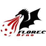 FLOREC BRNO